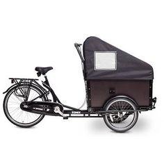 Transport wheel Carg