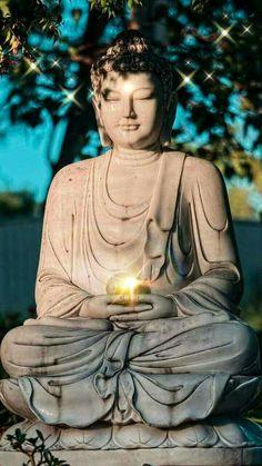 """""""Even loss and betrayal can bring us awakening.""""   ~ The Buddha   ♥ lis"""