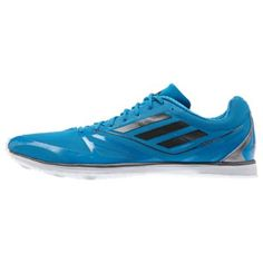 adidas Adizero Cadence 2.0 Spikes Track And Field be28d3956