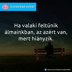 Es azt hogy nevezik, mikor minden egyes nap ejjel-nappal ot latod??!!! True Quotes, Motivational Quotes, Funny Quotes, Inspirational Quotes, Dont Break My Heart, Quotes About Everything, Truth Hurts, Picture Quotes, True Stories