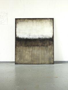 201 7 - 1 20 x 100 cm - Mischtechnik auf Leinwand , abstrakte, Kunst, malerei, Leinwand, painting, abstract, contemporary...