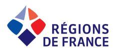 Comment construire une stratégie numérique d'entreprise   France Num   Portail de la transformation numérique des entreprises Service Public, Startup, Aquitaine, Solar Power Station, Textbook