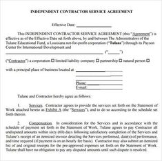 Florida Llc Operating Agreement   Llc Operating Agreement