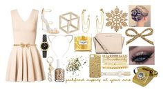 """""""I wish I'd done everything on Earth with you."""" by tabitharuth ❤ liked on Polyvore featuring Alaïa, Dorothy Perkins, xO Design, Kate Spade, Cara, Essie, Topshop, Giuseppe Zanotti, Marc by Marc Jacobs and Charlotte Russe"""