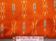 Ikat-Fabric-By-The-Yard.jpg