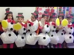 Preschool Christmas, Christmas Activities, Preschool Crafts, Christmas Crafts, Christmas Costumes, Kindergarten Activities, Holiday Program, Christmas Program, Christmas Planning