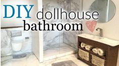 tutorial: mini bathroom (part one)