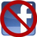 Facebook slaps Empower Network