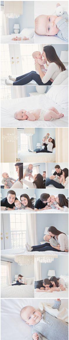 Toronto Lifestyle Newborn   Krista Lii Photography