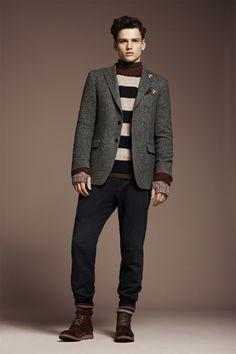 mens-tweedjacket-recommmend-coordinate-10-10