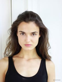 Photo of model Blanca Padilla - ID 462160 | Models | The FMD #lovefmd
