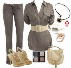 Top 3 modetillbehör för tjejer