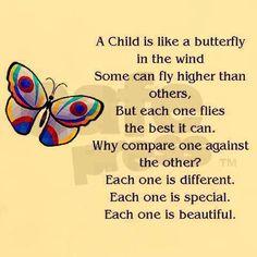 Love this !