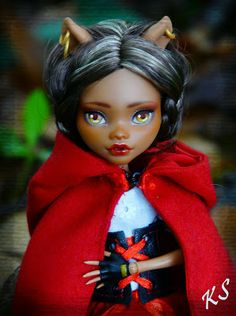 faceup by Raquel Clemente and the rest by trisquette