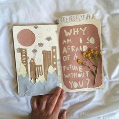 """Gefällt 7,233 Mal, 25 Kommentare - fiphie   alien   20 (@fireflyfiphie) auf Instagram: """" #artbyfiphie  Copyright Sophie Neuendorff, 2017"""""""