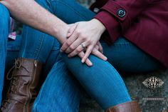 Wright Expressions Engagement Photography, Covington, Ga Photographer, Professional Photography, Engagement Ring