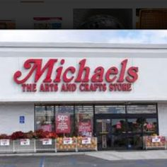 Michaels Craft Stores In Louisville Kentucky