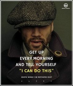 I can Do this  -- For More Quotes Follow @idiotic.world  -- #money #motivation #success #cash #wealth #grind #lifestyle #business #entrepreneur #luxury #moneymaker #work #successful #hardwork #life #hardworkpaysoff #businessman #passion #millionaire #love #networkmarketing #businessowner #motivational #desire #entrepreneurship #stacks #entrepreneurs #smile #idiotic_world #instagood