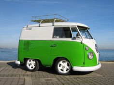 Shorty split on hols at the Isle Of Wight :o) by Frosty66, via Flickr