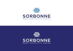 I have Collected many Logo Designs over the years for Inspiration and to share with