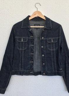 494116ec4ede À vendre sur  vintedfrance ! http   www.vinted.fr mode-femmes autres ...