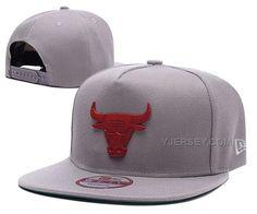 NBA CHICAGO BULLS GREY NEW ERA CAP SD(2), Only$24.00 , Free Shipping! http://www.yjersey.com/nba-chicago-bulls-grey-new-era-cap-sd2.html
