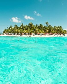 Which is the best romantic honeymoon destinations as the fruitfulness honeymoon trip? It will help you to choose the best romantic honeymoon destinations. Romantic Honeymoon Destinations, Honeymoon Spots, Romantic Places, Honeymoon Vacations, Travel Images, Travel Pictures, Colombia Travel, South America Travel, Travel Around The World