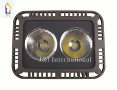 Led flood light outdoor led light or industrial led light led flood light outdoor led light or industrial led light pinterest industrial led lighting and led flood lights aloadofball Choice Image