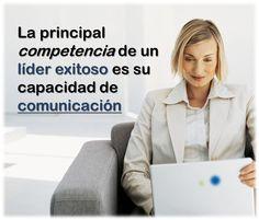 Pero, ¿cómo me puedo comunicar de manera efectiva? Te damos algunos tips, ingresa a la siguiente liga: http://www.avanzaproyectos.com/blog/como-comunicarse-efectivamente-2/