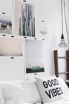 How to Decorate Your Bedroom On a Budget | Teen Vogue More