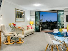 Our team consists of experienced sales agents, property manager and support staff. Brisbane Queensland, Property Management, Luxury Living, Open Plan, Terrace, Crisp, Living Spaces, Mario, Neutral