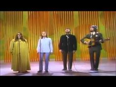 The Mamas & The Papas - Dedicated To The One I Love full h q lyrics Music Sing, Pop Music, Reggae Music, Blues Music, Beautiful Songs, Love Songs, American Bandstand, Movies And Series, Music Mood