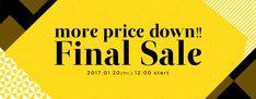 アーバンリサーチオンラインストア - URBAN RESEARCH ONLINE STORE Sale Banner, Web Banner, Banner Sample, Web Design, Graphic Design, Sale Poster, Banner Design, Final Sale, Simple Designs