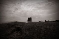 skagen11 Abandoned Places, Monument Valley, Industrial, Explore, Architecture, Nature, Travel, Derelict Places, Arquitetura