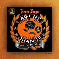 "RNR Kentucky (@RNRKentucky) | Twitter Tragically, We are still losing our Vietnam Veterans to this day over ""Agent Orange"""