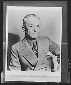 United States Office Of War Information. [Photograph] Retrieved from the Library of Congress, LCCN National Language, Library Of Congress, Timeline, Photograph, United States, War, Pictures, Life, Photography