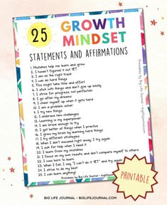 how can positive parenting help a childs self growth