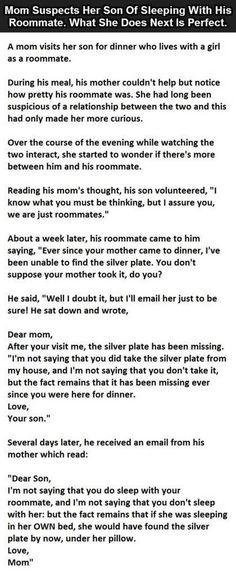 15 Funny Short Stories Hilarious