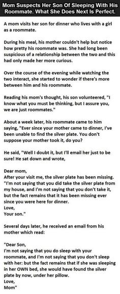 15 Really Funny Short Stories