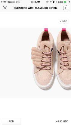6b081f1a1c3 49 najlepších obrázkov z nástenky shoes