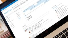 SharePoint Online With Office 365, SharePoint offers enhanced security technologies, is easy to manage, and can be accessed from almost anyw...