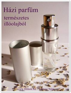 Házi Parfüm Homemade Cosmetics, Felt Christmas, Beauty Bar, Doterra, Essential Oils, Soap, Organic, Candles, Mugs