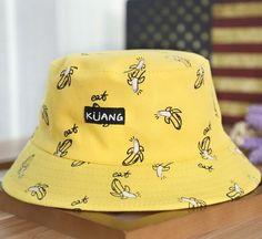 c4746021 36 Best men hat images | Fishing bucket hat, Bucket hat with string ...