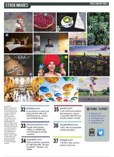 #ClippedOnIssuu from Startup Magazine of Hong Kong: Jumpstart Issue 10  (March/April 2016) Hong Kong