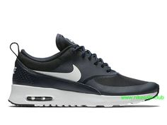 Les 28 meilleures images de nike air max thea print | Nike