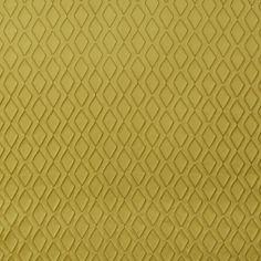 Planetoid Wasabi  99% Polyester/ 1% Lycra  Approx. 143cm   5.5cm  Curtaining Stuart Graham, Animal Print Rug, Fabric, Tejido, Tela, Cloths, Fabrics, Tejidos