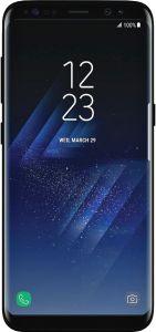 Samsung Galaxy S8 -- ComputerHoy.com