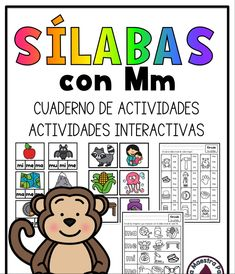 Preschool Printables, Preschool Worksheets, Polka Dot Numbers, Good Day Quotes, Bilingual Education, Vocabulary Cards, Reading Centers, Spanish Lessons, Home Schooling