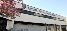 Domestic Violence | Taylor, MI