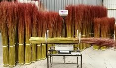 Willow - We stock willow for basketry work, living willow projects and art & craft projects. Stripped, buff and white willow plus many varieties of natural bark willow available Living Willow, Mermaid Illustration, Arts And Crafts Projects, Green, Mermaid Artwork, Mermaid Pictures